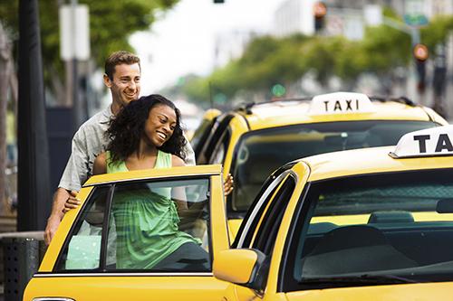 taxi course lille page 2 de 2 taxi lille gare et aeroport lille lesquin. Black Bedroom Furniture Sets. Home Design Ideas