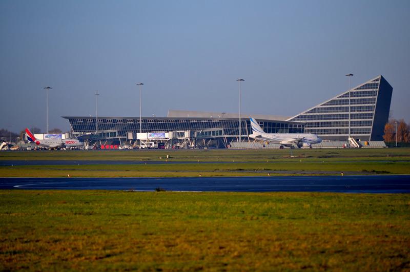 aeroport-lille1