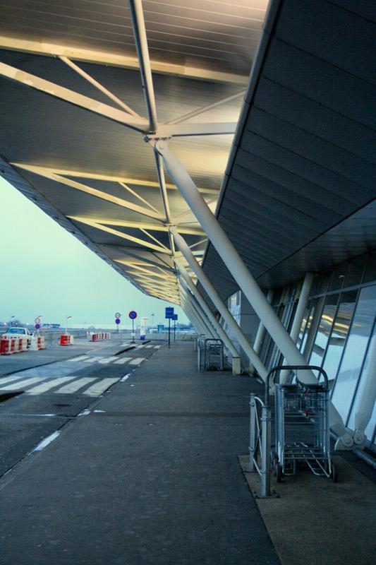 aeroport-lille2