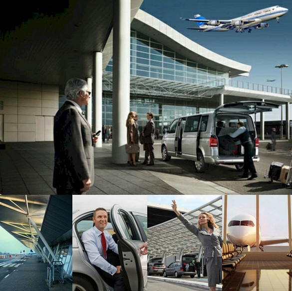 airport taxi lille gare et aeroport lille lesquin. Black Bedroom Furniture Sets. Home Design Ideas