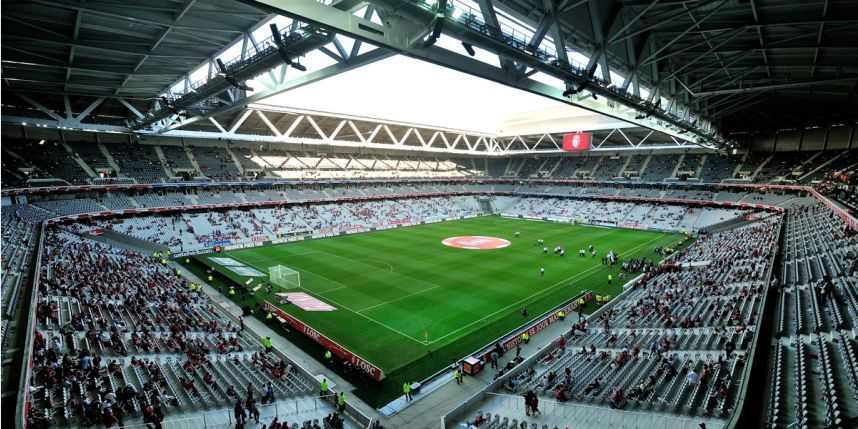 stade-foot