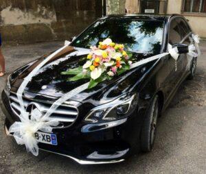 taxi-mariage