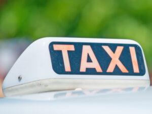 taxi004